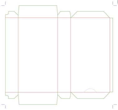 50 x 25 mm undurchsichtiger Kunststoff Zähler Numeracy Unterricht liefert
