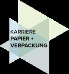 Karriere Papier + Verpackung